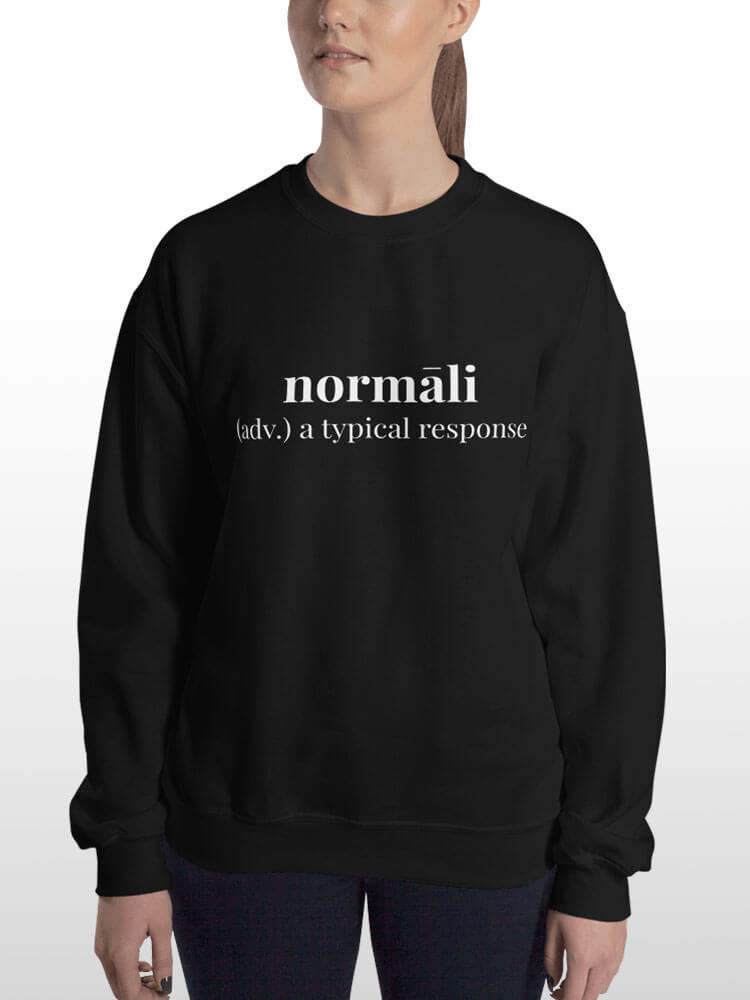 twol-product-icon-normali-female-black-sweat